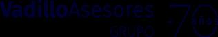 Logo of Formación Grupo Vadillo